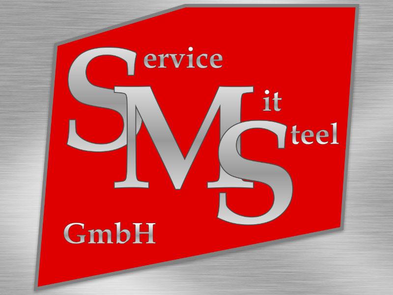 SMS Blechverarbeitung GmbH